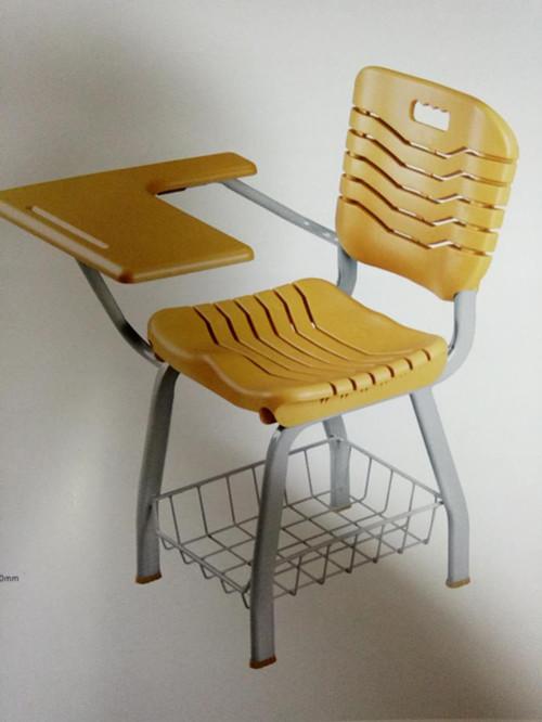多功能两用椅