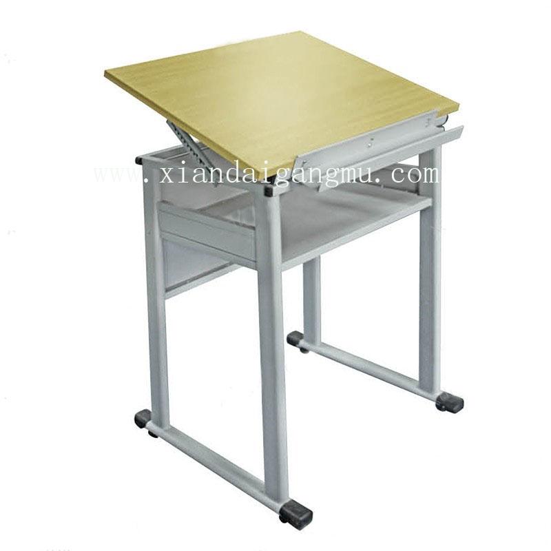 画板功能桌kzy-46