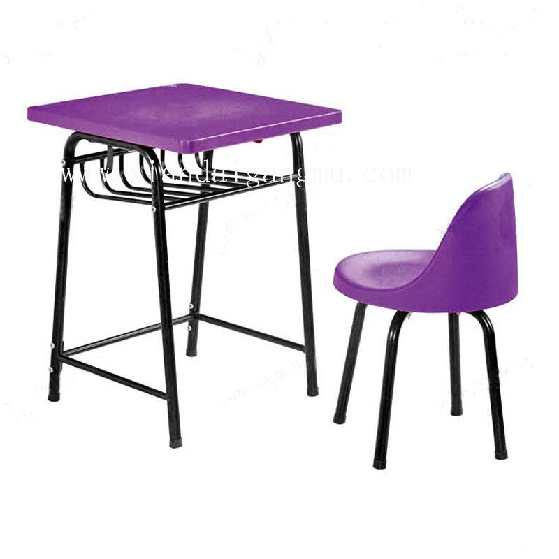 艺术培训桌椅kzy-70