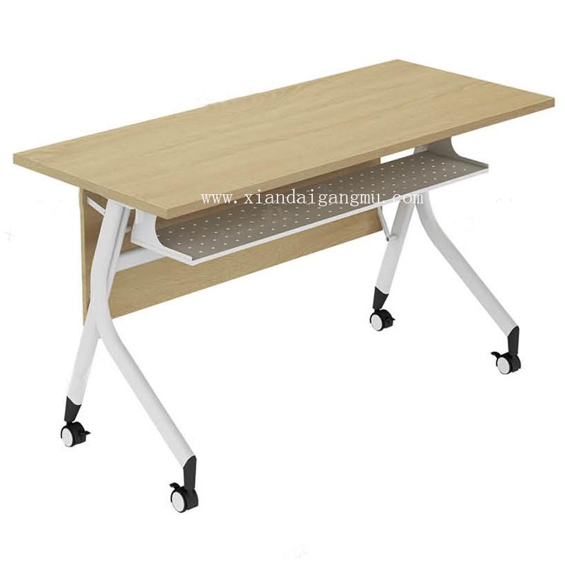 阅览桌YLZ-08