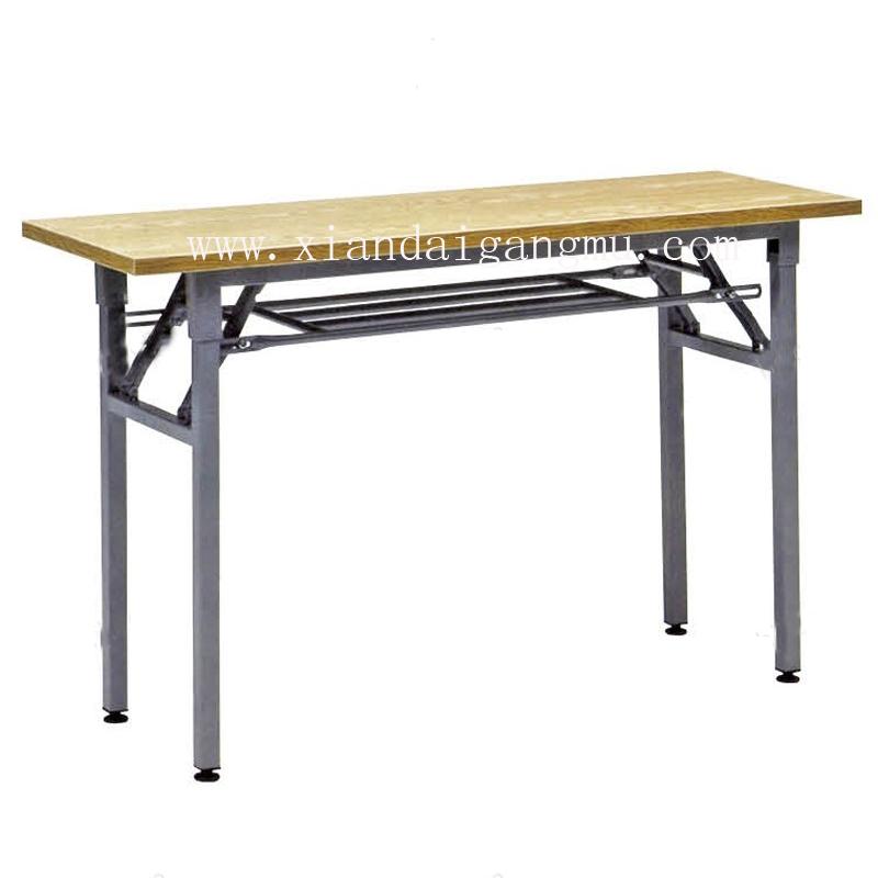 阅览桌YLZ-15