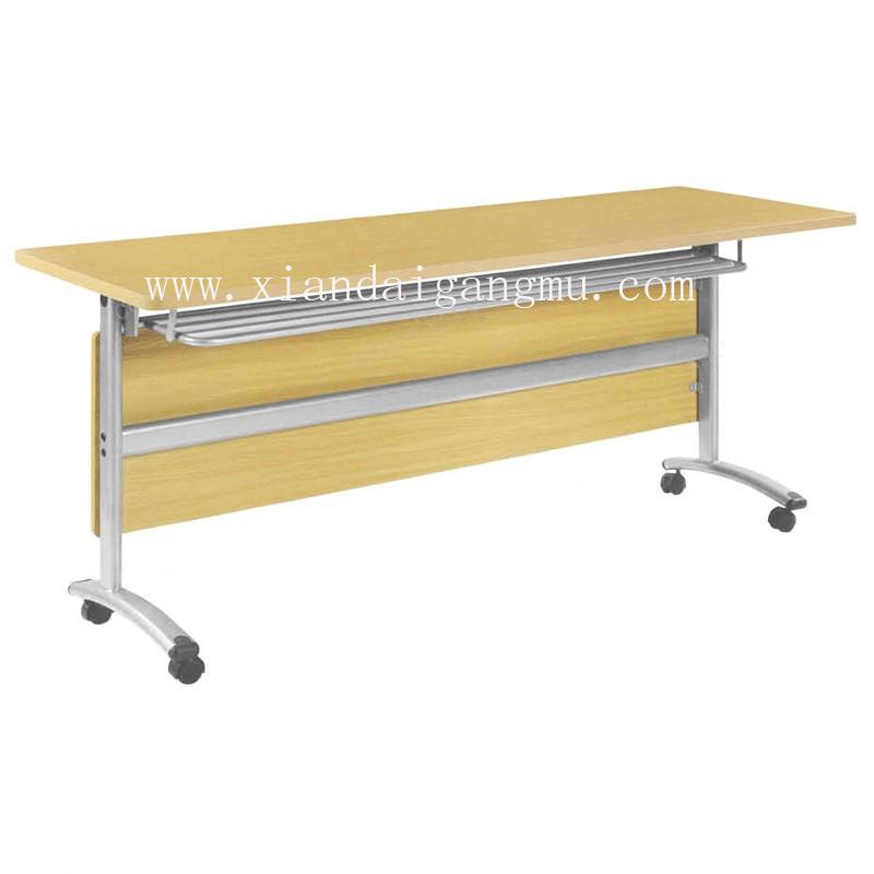 阅览桌YLZ-16