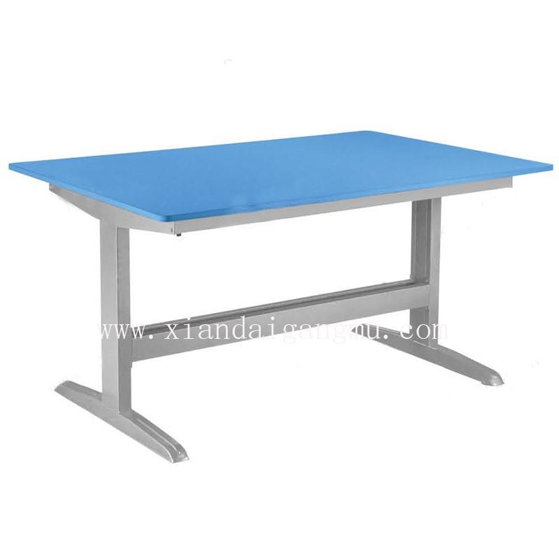 阅览桌YLZ-17