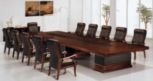 会议桌.png