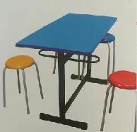餐桌凳.png
