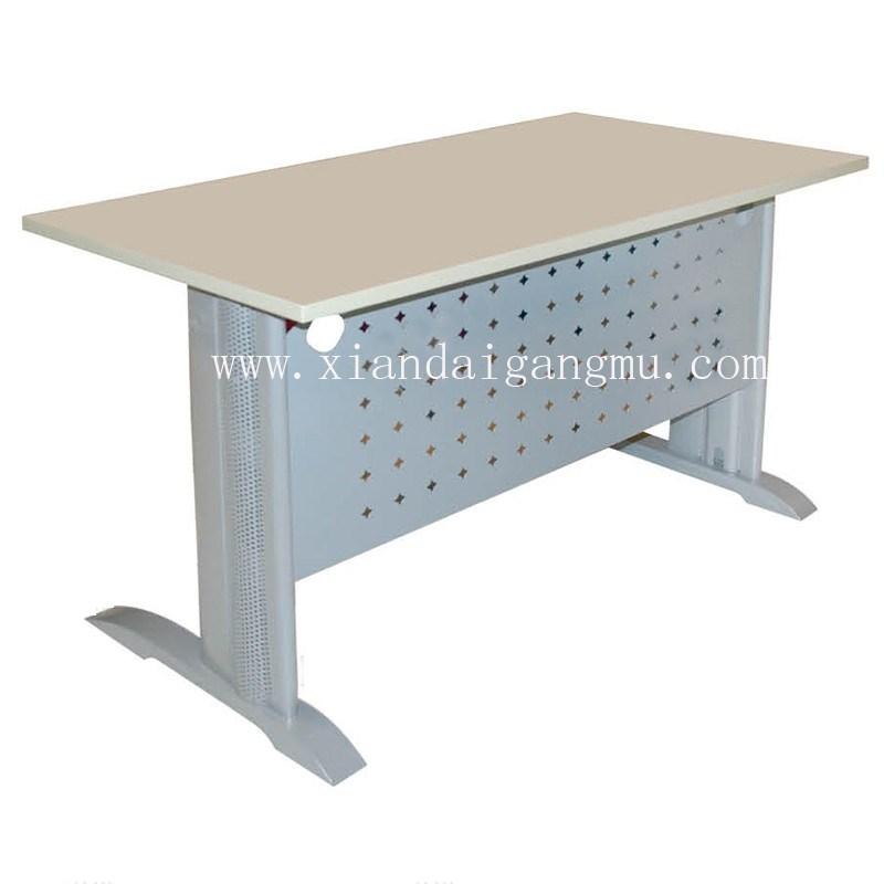阅览桌YLZ-01