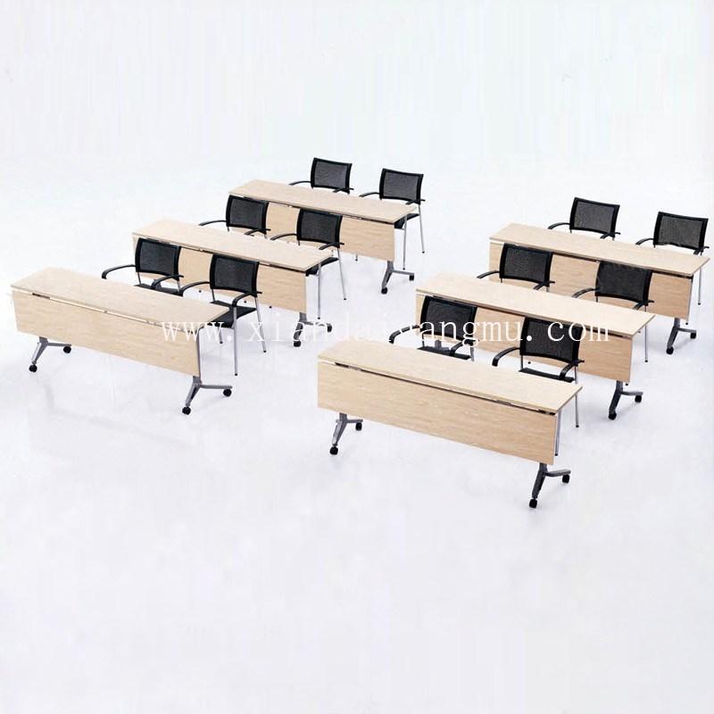 阅览桌YLZ-03