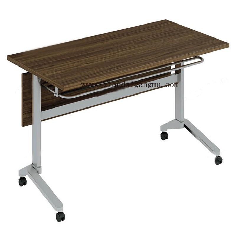 阅览桌YLZ-09