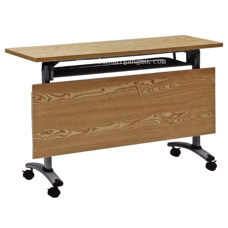 阅览桌YLZ-12
