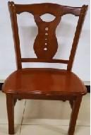 小靠背椅.jpg