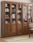 木质书柜.jpg