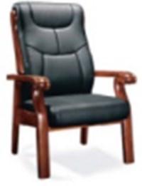 会议椅0.jpg