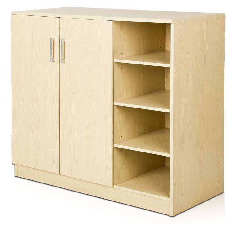 多功能木质柜