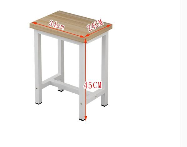 学习桌凳子